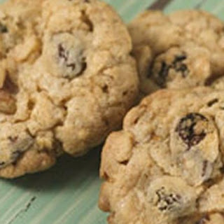 Cake Mix Oatmeal Cookies Recipes