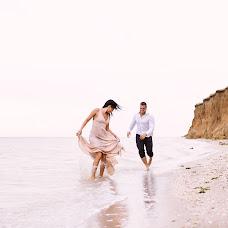 Wedding photographer Ayya Zlaman (AyaZlaman). Photo of 17.09.2017
