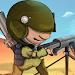 Battle Of Warriors:Epic clash icon