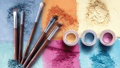 Editor picks: May beauty and skincare favourites