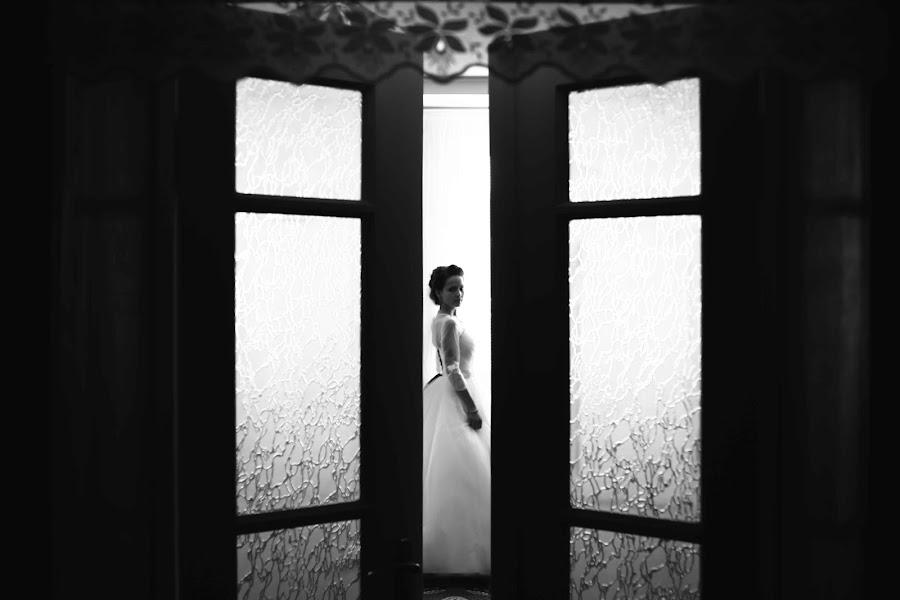 Свадебный фотограф Наталя Боднар (NBodnar). Фотография от 20.07.2014