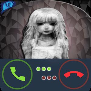 مريم تتصل بك-إصدار جديد for PC