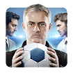 Top Eleven Be a Soccer Manager 4.1.3