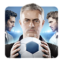 Top Eleven Manager di Calcio icon