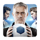 Top Eleven Be a Soccer Manager v4.1.3