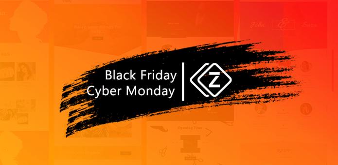 black-friday-deal-zita
