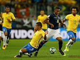 Casemiro portera le brassard de capitaine contre la Bolivie