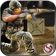 Game US Army Commando Survival - FPS Shooter APK for Windows Phone