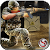 US Army Commando Survival - FPS Shooter file APK Free for PC, smart TV Download