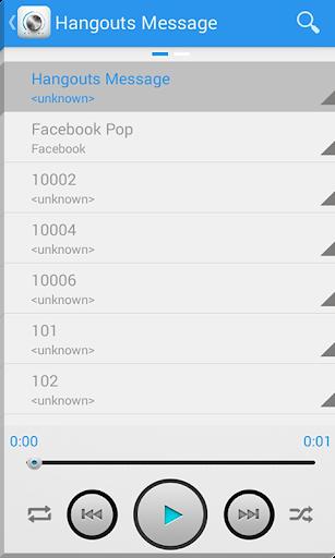 玩音樂App|低音ブースター&イコライザー免費|APP試玩