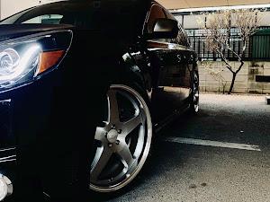 レガシィツーリングワゴン BRM H24年式Sグレード レザーパッケージのカスタム事例画像 takuya10969さんの2019年07月27日22:37の投稿
