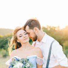 Wedding photographer Nataliya Bulatova (NataliyaBukina). Photo of 19.09.2018