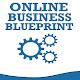 How To Start An Online Business APK