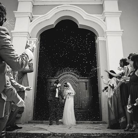 Wedding photographer Mortuza Janssen (mortuzajanssen). Photo of 09.05.2016
