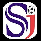 Soccer Joint