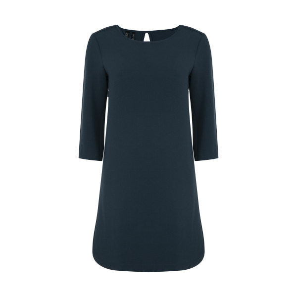 پیراهن زنانه مانگو مدل 31023574-B8