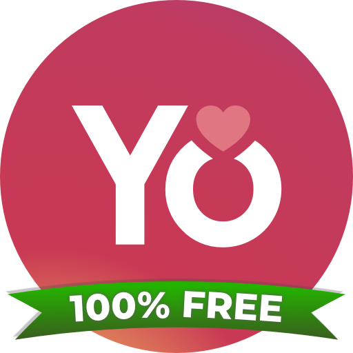 gratis internationell Dating Chat