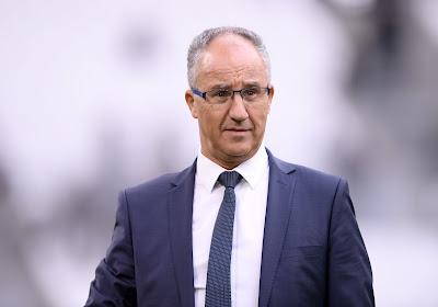 Accusé d'agressions sexuelles, le président d'un club de Ligue 1 est mis en examen