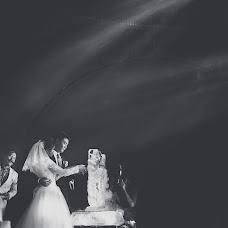 Wedding photographer Dai Huynh (DaiHuynh). Photo of 27.11.2018