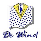 De Wind icon