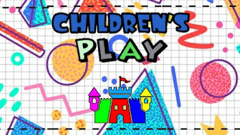 Children's Play Barinas