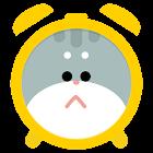 怪物闹钟 icon