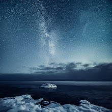 Photo: Frozen Echo Black Friday Sale -40% from my Presets and Actions, learn more: http://www.mikkolagerstedt.com/…/black-friday-sale-actions-… Enjoy your weekend!  #fineart  #fineartphotography  #sale  #blackfriday  #blackfriday2014  #blackfridaysale  #photoshop  #lightroom