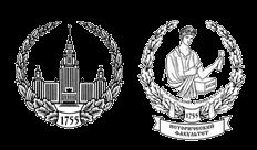 histmsu-logo-full.png