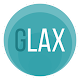 Glax EMUI 5 Theme (app)