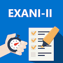 Mi guia Exani II Premium icon