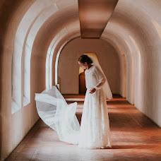 Wedding photographer Łukasz Zyśk (projekt35). Photo of 27.11.2018