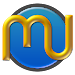 Media Utilities icon