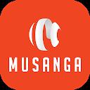 Musanga APK