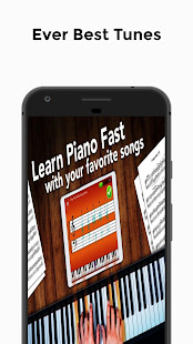 Download PIANO MASTER NEW FREE-Free Learning Tips For PC Windows and Mac apk screenshot 4