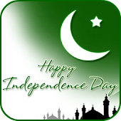 Pak Independence Day Images