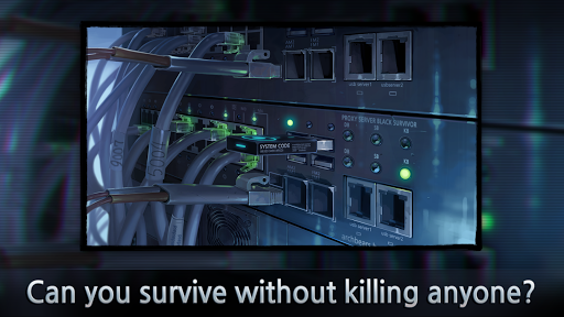 Black Survival 5.5.01 androidappsheaven.com 8