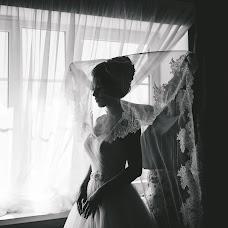 Wedding photographer Sasha Siyan (RedPion). Photo of 31.07.2017