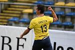 """Dante Vanzeir wint van Anderlecht: """"We waren dominant en gretig"""""""
