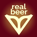 Rochester Real Beer Week 2016 icon