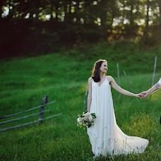 Wedding photographer Tatyana Novak (tetiananovak). Photo of 30.05.2018