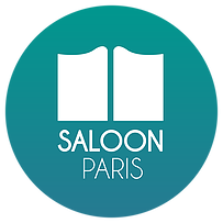 Logo Saloon Paris