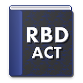 The Registration of Births and Deaths Act, 1969