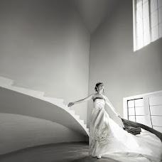 Wedding photographer Ragima Akhmedova (ragima). Photo of 01.05.2013