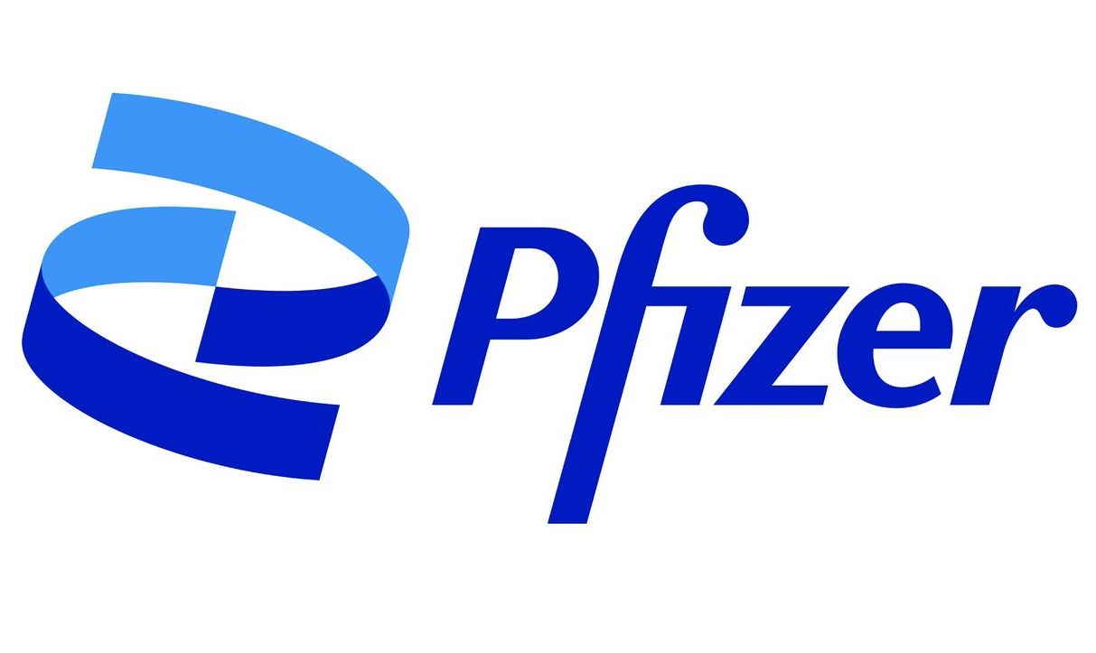 Pfizer introduces new logo in a 'shift from commerce to science' - PMLiVE