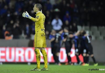 """Bossut wil tik uitdelen aan Standard: """"Kwaliteit genoeg voor play-off 1"""""""