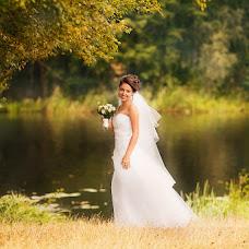 Wedding photographer Aleksey Brest (fotobezramok). Photo of 21.10.2015