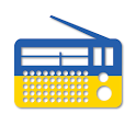 Ukraine Radios icon