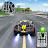 Drive for Speed: Simulator logo
