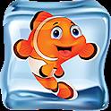 Game Edukasi Anak - Hewan Laut dan Puzzle icon