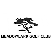 Meadowlark Golf Tee times